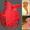 Industrial Automatic Peanut Groundnuts Sheller Machine
