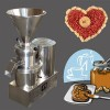 Peanuts Grinding Machine/Peanut Butter Maker