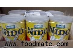 Nido Milk (powder)