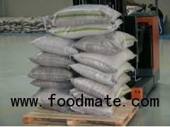 White refined sugar Specifications – ICUMSA 45 RBU