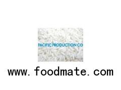 Vietnam Glutinous Rice