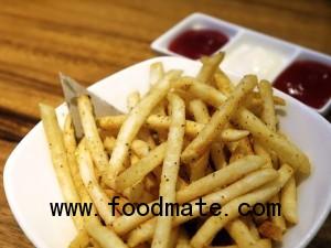 7 food additives that raise risk for autoimmune disease