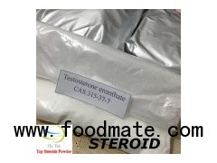 Testosterone Enanthate in hot sale