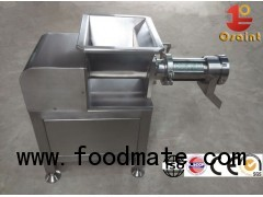 meat deboning machine TLY1500