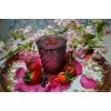 Ningxia Dried Gouqizi (250 grains/50g), Lycium Chinense,Wolfberries,Goji berries,Gouqizi