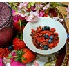 Ningxia Lycii (550 grains/50g), Lycium Chinense,Goji berries,Gouqizi,Lycii berries,Gojihome