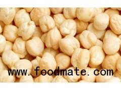 high quality Chickpeas 9mm