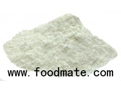Quality Wheat Flour