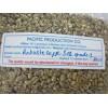 Robusta Coffee S16 bag