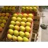 resh African Mango