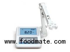DO300 Dissolved Oxygen Meter