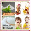 erythritol cas149-32-6
