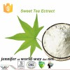 natural sweetener sweet tea extract