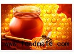 Organic Royal jelly powder