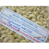 Good Price For Cashew Nut Kernels
