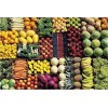 Farm Fresh  Foods,Fruits,Vegetable and other product for sell.