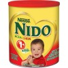 INFANT NIDO MILK POWDER