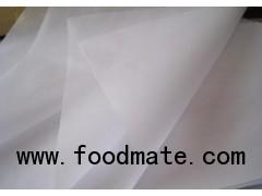 Super greaseproof paper, Pop-corn bag paper, cake cup paper, hamburger wrapper, pe-coated paper,