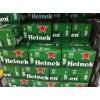 Heineken Beer,Carlsberg Beer,German Beer,Corona Beer