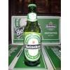 Heineken Beer ,1664 Kronenburg Beer, Calsberg Beer,Beck's Beer, Stella Artois