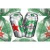 Premium Heineken Beer, Beer