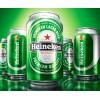 Stella Artois Beer, Lite Beer, Budweiser Beer, Corona, Heineken Beer, Leffe Beer, Guinness Stout,