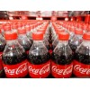 Coca Soft Drinks PET Bottle 1.5l/Bottled Carbonated Drink/Cola