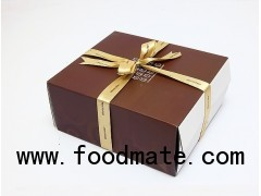 Professional Moon Cake Packaging Box