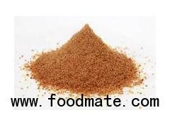 Refine Brown Sugar ICUMSA