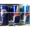 Red Bull Energy Drink 250ml Reds / Blue / Silver for sale