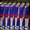 Premium Red Bull Energy Drinks for sale from Austria