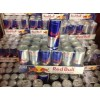Red Bull Energy Drink/Energy and other Can Drinks for sale