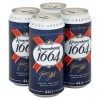 Kronenbourg 1664 Blanc Beer in Blue 25cl / 33cl Bottles