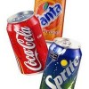 Coca ....Cola ....Soft Drinks 330ml