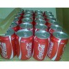 Coca-Cola Regula Zero Light Fanta Sprite 330ml Cans and Other Soft Drinks .