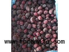 frozen foods frozen fruits frozen strawberry frozen blackberry