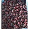 frozen foods frozen fruits frozen strawberry frozen blackberry