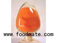 Goji Juice Powder