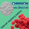 Raspberry Ketone natural