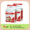 hot sale bakery dry yeast