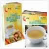 hot sale instant ginger tea with honey