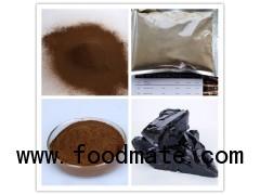 $12 bee propolis extract powder