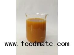 Passion fruit, passion fruit juice concentrate