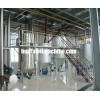 Henan huatai soybean oil extraction machinery/soybean oil making machinery