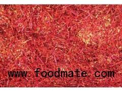chili wrie
