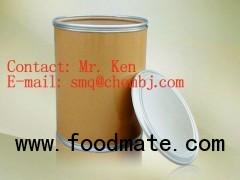 Supply high quality Phenacetin CAS No.: 62-44-2