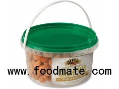 Hot Sale Dates With Cashew Nuts