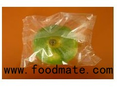 Fruit packing machine Model-TC-320