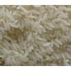 Buy Nutrition Artificial Rice production line