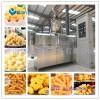 Super quality  Dorito corn  chips  Making Machine factory price